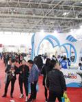 京正 贵州孕婴童品牌博览会8月隆重开幕