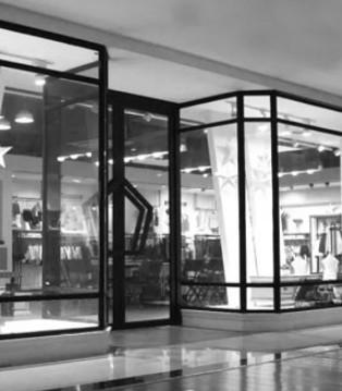 新店开业 祝贺TOGE童戈十一月喜迎新店