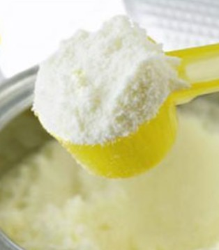 奶粉不易溶解到底好还是不好 应该怎么破