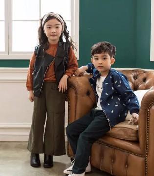 热烈祝贺金果果品牌童装三家新店盛装来袭 祝开业大吉