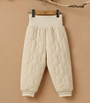 本色棉倒计时7小时 双十一不得不囤的纯棉好物