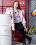 兰州暇步士童装双十一特惠狂欢购 超值促销活动