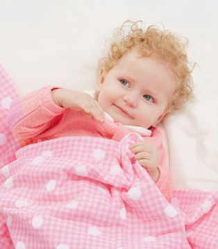 舒适贴心的Bornbay贝贝怡品牌 也愿是你的小太阳