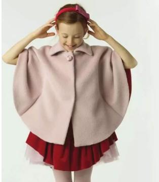 PINCO PALLINO品牌冬季新品 这抹红 惊艳冬日