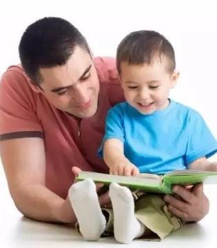 如何让宝宝爱上阅读 这五点你必须知道