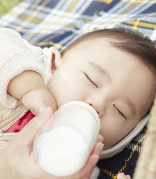 每个妈妈都会遇到的转奶问题 果断收藏