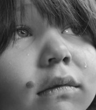 儿童自卑怎么办 试试这四种方法重建自信