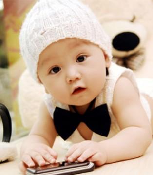 宝宝冬季最常见疾病及预防护理方法 这一篇全了