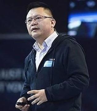 俞永福或转战阿里投资 甩手大文娱基本定局