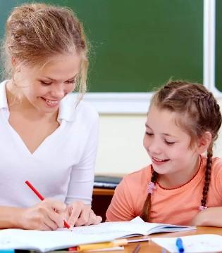 家庭教育经验:这才是给孩子成长路上最好的礼物