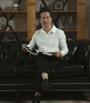 """""""萌尚来袭 潮翻你我""""――孙海涛 SUN HAI TAO"""