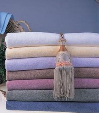 今年以来中国纺织品服装出口回稳向好