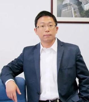 专访胡芳明:心往一处想劲往一处使 必能有所成