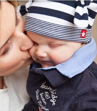 35批次婴童服装不合格 涉及纤维含量等问题