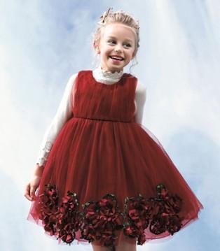 Ceicei熙熙品牌2017秋冬新品 体验红色带来的魅力
