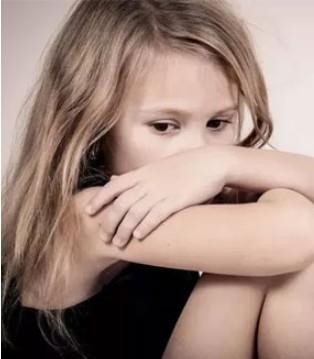 如何避免孩子被虐待 其实每天只要十分钟