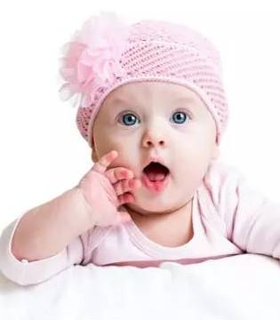 宝宝舌头烫伤怎么办 宝宝舌头烫伤饮食注意事项