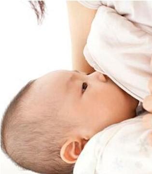 早产儿如何进行母乳喂养 如何转换配方奶