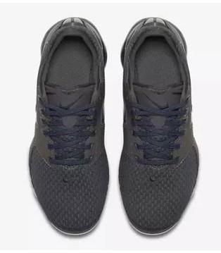 ROOKIE 终于等到你 Nike Air VaporMax GS惊艳发售