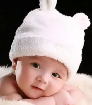 """针对宝宝冬季感冒 """"四暖一凉""""你做到了么"""