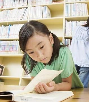 """内涵式教育时代 你家的家庭教育该""""装修""""了"""