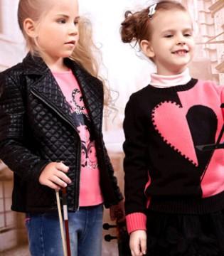 捷米梵等5批次婴童服装不合格 涉及pH值等问题