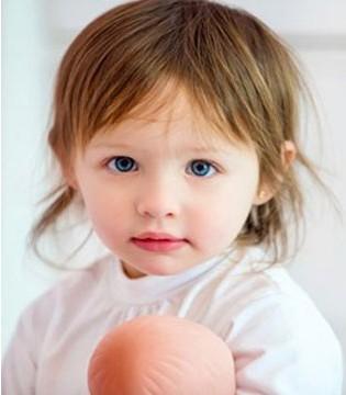 小儿哮喘会有六大征兆 详解五个确诊标准