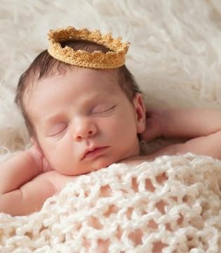 孩子睡觉磨牙注意什么 六个护理要重视