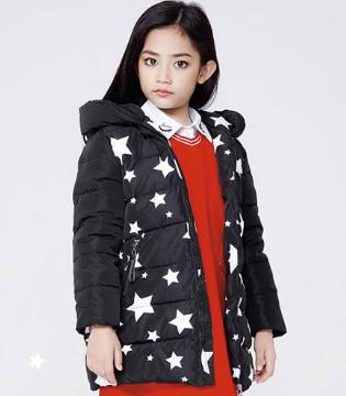 秋冬穿什么有时尚感 贝布熊秋冬新品给你灵感