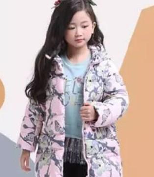 德蒙斯特 有了这么美 那么帅的大衣 里面不知道穿什么