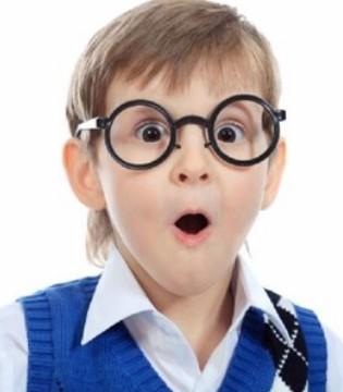 培养孩子倾听能力很重要 如何培养孩子的倾听能力