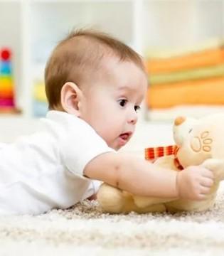 儿童玩具成隐形杀手 赶紧检查一下你家儿童玩具合格吗