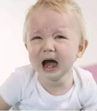 如何科学给宝宝断奶 省事又不痛苦