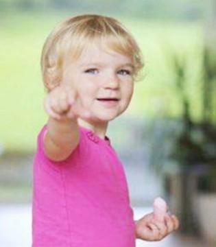 教会孩子这四个道理 孩子的人生路才能走得更顺利