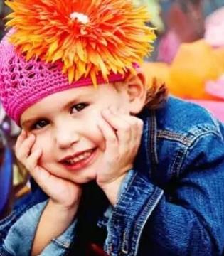 如何快速打造童装网货品牌 打造童装网货品牌五个要点
