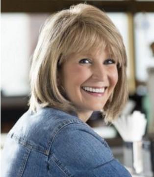 40岁女性的福音 7招助你轻松度过更年期
