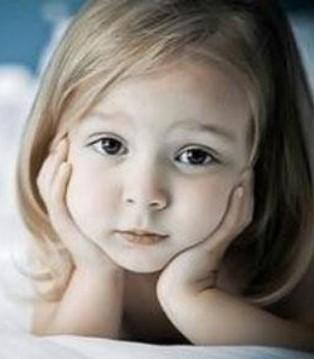 给孩子一个倾诉的机会:正确对待孩子倾诉的小技巧