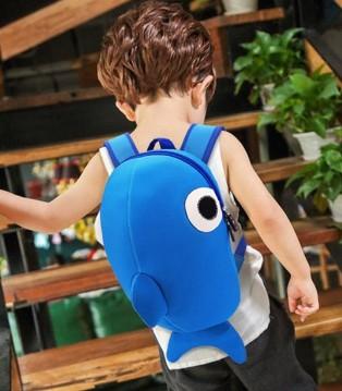 孩子不到三岁就上幼儿园 可谓是危害重重