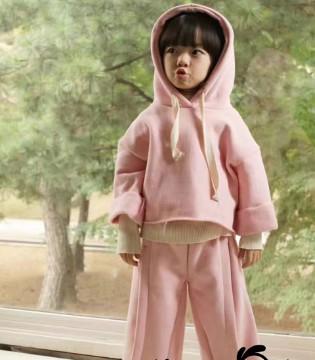 小嗨皮各种款式 让宝贝们尽情释放独特风格