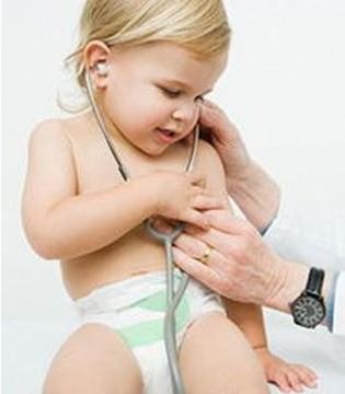 小儿百日咳疫苗接种管用吗 四个预防措施要清楚