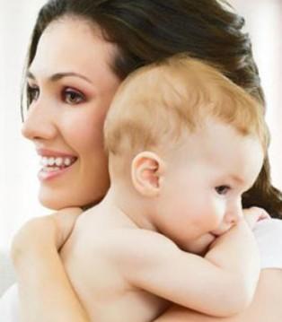 爱达力奶粉解读宝宝的混合喂养 宝妈必看