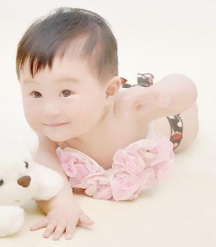 新生儿黄疸高怎么办 教你正确应对病理性黄疸