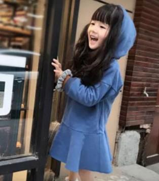 咔哇咿《街拍模特》花絮抢先看 演绎时尚秋冬新品大片