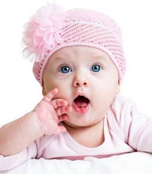 宝贝抬头 对这些发育有这么大的影响 宝妈可不要忽视