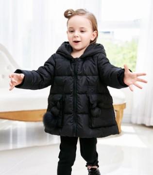 卡莎梦露2017冬季外套 让你轻松时髦保暖双丰收