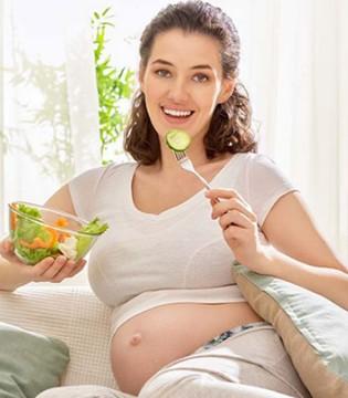 孕期5个乳房护理 不注意会影响母乳喂养