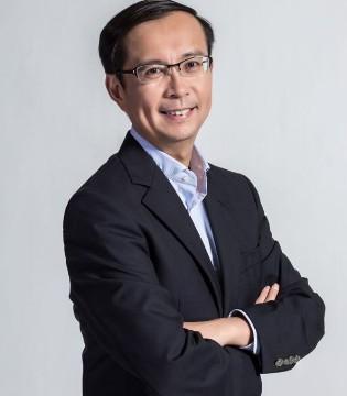 担任CEO两年多 张勇谈管理阿里的科学与哲学