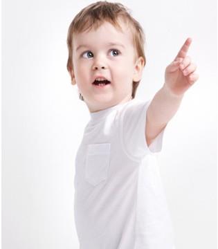 小儿哮喘常用三大疗法 要避免五大误区