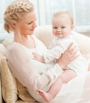 母婴垂直电商上市第一家 不是贝贝不是蜜芽 而是它