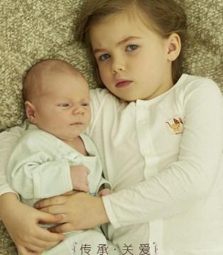 """宝宝需要被呵护 妈妈都可以选择""""圣宝度伦""""哦"""